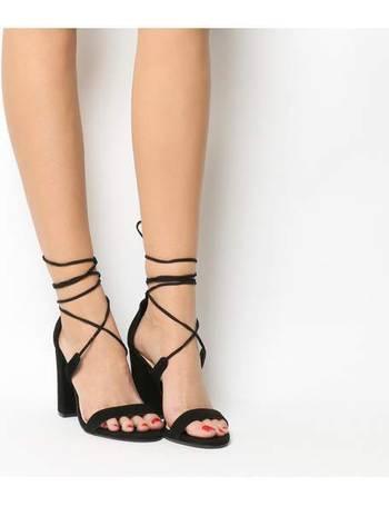 ea9560f9d571 Shop Women s Office Shoes up to 65% Off