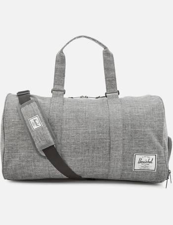 8f71633a90a7 Herschel Supply Co. Men s Novel Duffle Weekend Bag