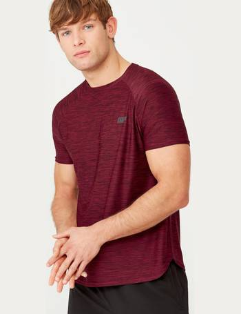 731cb6be8 Shop Myprotein Men's T-shirts up to 70% Off | DealDoodle