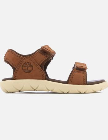634346a2363 Shop Timberland Boy's Sandals up to 50% Off | DealDoodle