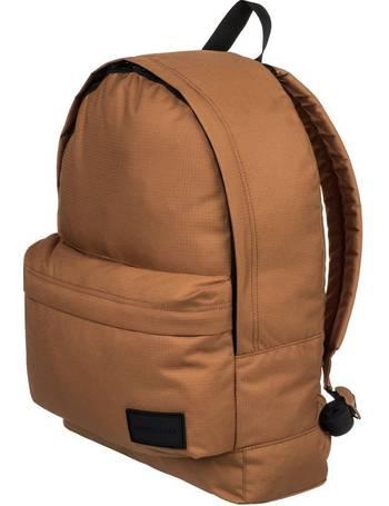 99b973ea2b9ef Shop Quiksilver Men s Backpacks up to 50% Off