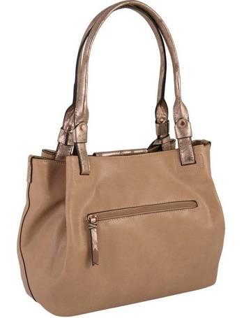 066291a1cc36e Shop Women s Gabor Shoulder Bags up to 40% Off