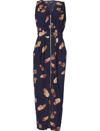 34e0f153240f8 Shop Women's Izabel London Dresses up to 80% Off | DealDoodle
