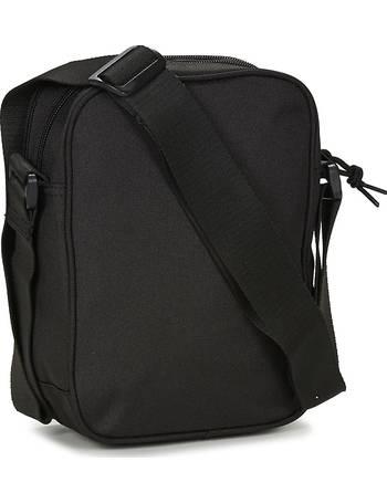 Shop Men s Converse Bags up to 65% Off  6bb47c9fb11b9