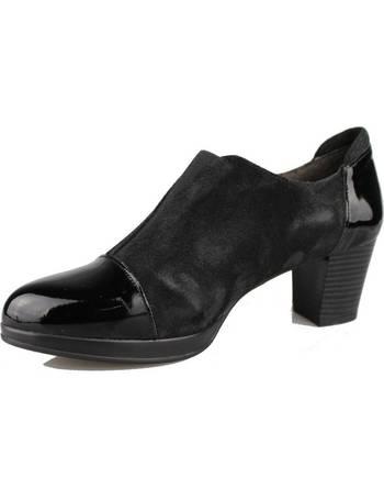 d171bcd1c9ad Shop Women s Kroc Boots up to 35% Off