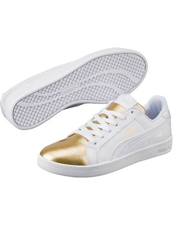 e246eb34e4041c Shop Women s Puma Sports Shoes up to 70% Off