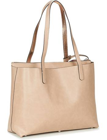 ad2809d2fdf0 GATANOU women s Shopper bag in Pink from Spartoo