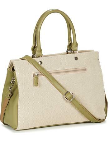 a374875f457 Shop Women's David Jones Grab Bags up to 55% Off | DealDoodle