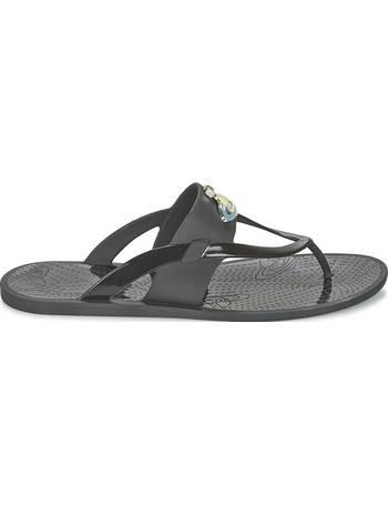 07d8ab1d0031a Shop Vivienne Westwood Men s Shoes up to 70% Off