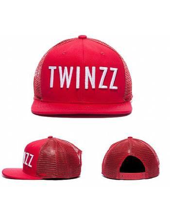 53ecc30a178 Shop Twinzz Men s Accessories up to 85% Off