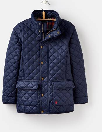 afb40341f Shop Joules Boy s Coats up to 60% Off