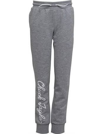 1706f18db4 Shop Girl's Joggers up to 80% Off | DealDoodle