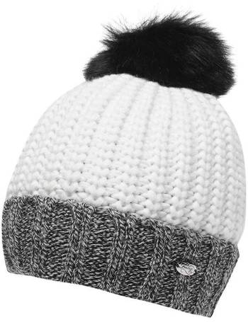 Shop Women s Sports Direct Hats up to 85% Off  7714cd03eba