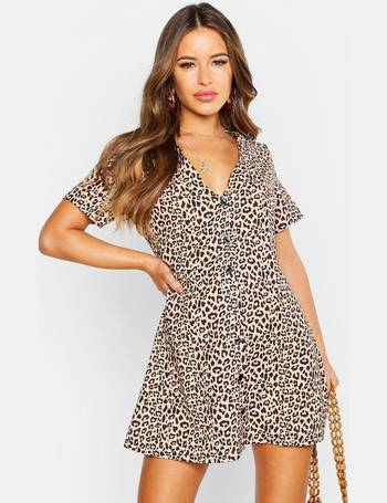 f951117799b2 Shop Women's Shirt Dresses up to 90% Off | DealDoodle