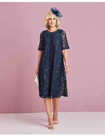 13112fe36100 Shop Women s Nightingales Fashion up to 75% Off