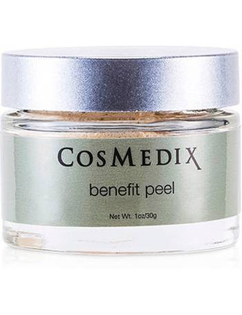 Shop CosMedix Beauty up to 55% Off | DealDoodle