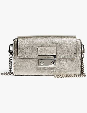7f1d6dd93a33d Shop Women's Handbags From Karen Millen up to 60% Off   DealDoodle
