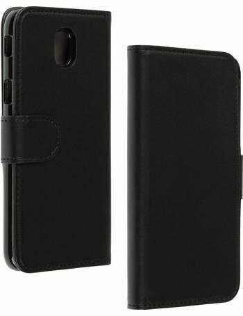 reputable site 33784 ca590 Samsung Galaxy J5 Folio Phone Case