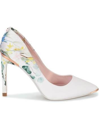 143c001453 Shop Women's Ted Baker Heels up to 50% Off | DealDoodle