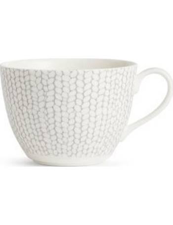 aae8e7e9a1b Shop Junipa Mugs and Cups up to 80% Off | DealDoodle