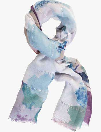 ff841fe527c Shop Women's Chesca Scarves up to 40% Off | DealDoodle