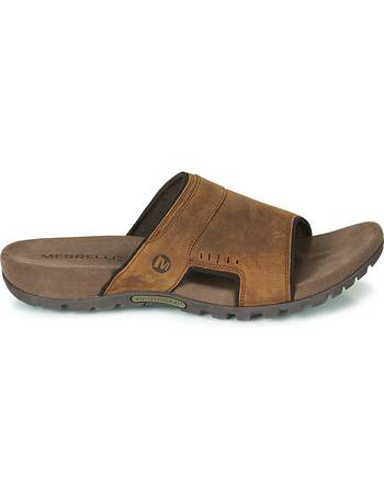 5489d3f4dfaf Shop Men s Spartoo Sandals up to 70% Off