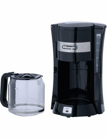 Shop Filter Coffee Machines Up To 55 Off Dealdoodle