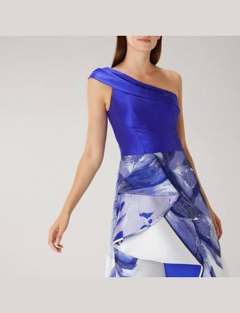 59c38f55b1fb1 Shop Women s Coast Tops up to 80% Off