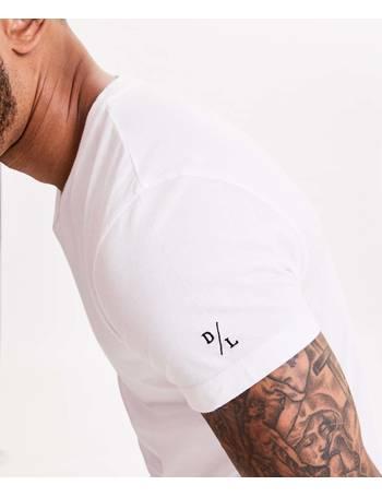 4f8b772ed Shop Dead Legacy Men's T-shirts up to 80% Off | DealDoodle