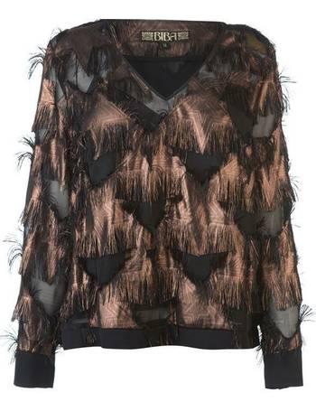 683670aae43d8f Shop Women's Biba Blouses up to 80% Off | DealDoodle