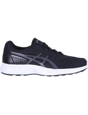 Shop Women s Sports Direct Running Trainers up to 85% Off  41bc2c35e
