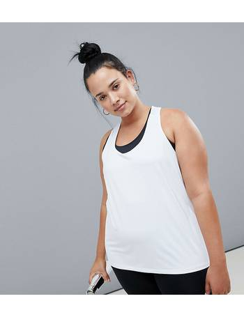 d3493466951e0e Shop ASOS 4505 Activewear For Women up to 60% Off