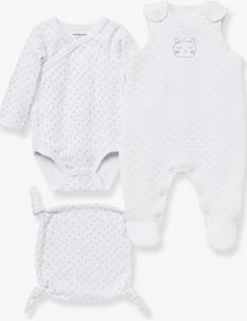 a65835365 Shop Vertbaudet Baby Outfit up to 50% Off