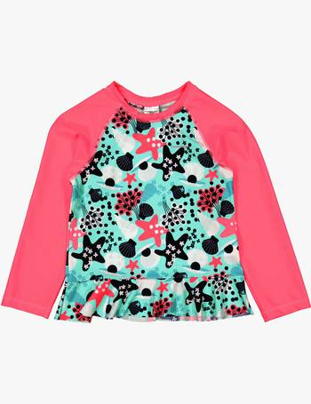 04a6f673305 Shop John Lewis Kids' Fashion up to 75% Off | DealDoodle