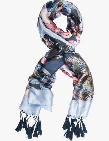 96ee1a054dbb4 Shop Women's Chesca Scarves up to 40% Off | DealDoodle