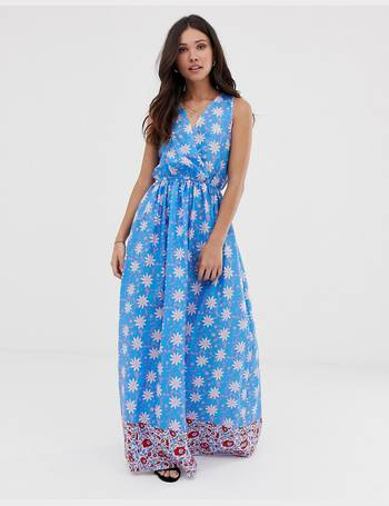 c929f82a2cf Shop Women s Parisian Printed Dresses up to 80% Off