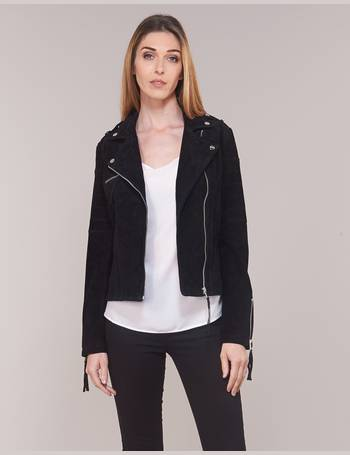 1d4c02dc3f8 Shop Women s Vila Jackets up to 55% Off