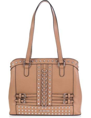 6383ce77a7 Shop Eqvvs Womens Bags up to 55% Off   DealDoodle