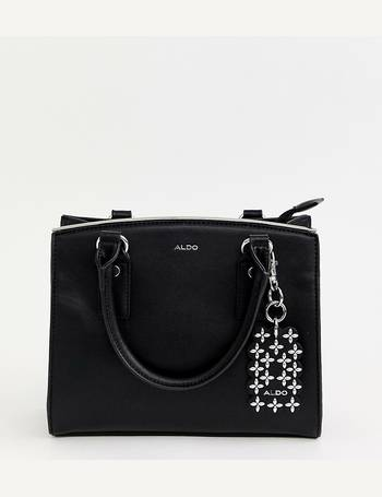 1dcbcdeac1c Shop Women s Aldo Bags up to 70% Off