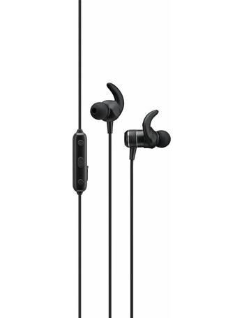 bfc473ebdd8 Goji. Collection GTCIBTB18 Wireless Bluetooth Headphones