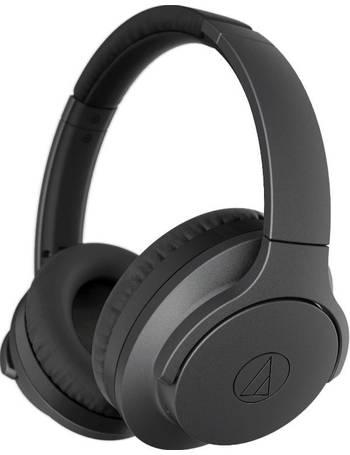 Shop Audio Technica Headphones Up To 75 Off Dealdoodle