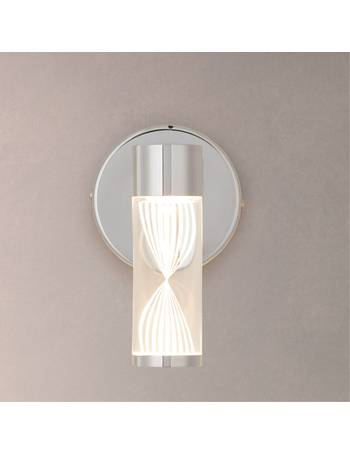 ed83ed839f22 Shop John Lewis Wall Lighting up to 50% Off | DealDoodle