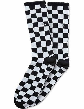 a49526bb2c Shop Men s Vans Crew Socks up to 20% Off