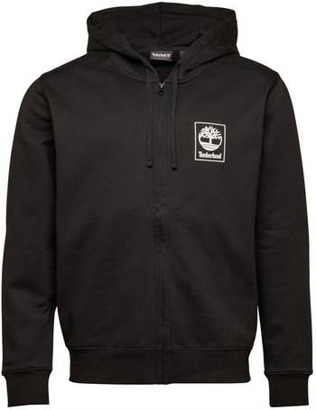 ebff872b4 Shop Men's Timberland Hoodies up to 70% Off | DealDoodle