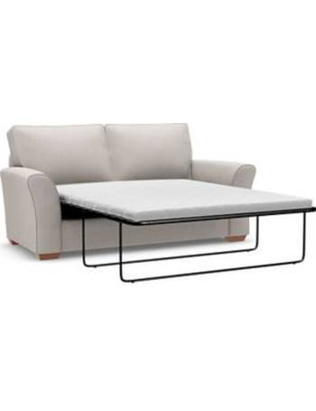 Amazing Shop Marks Spencer Medium Sofa Beds Up To 40 Off Dealdoodle Gmtry Best Dining Table And Chair Ideas Images Gmtryco