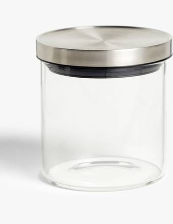 Shop John Lewis Jars And Canisters Up To 70 Off Dealdoodle