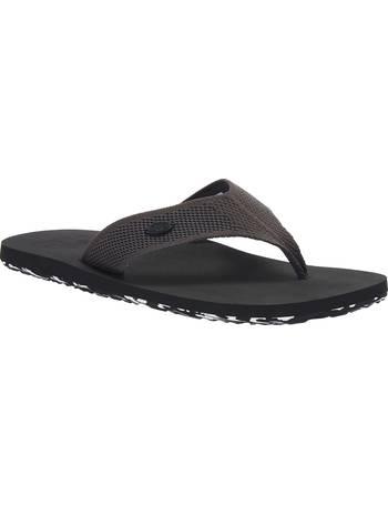 0295a53c2 Shop Urban Surfer Mens Sandals up to 50% Off