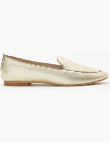 dd670350b8a Boden. Alicia Block Heel Loafers. from John Lewis. £130.00. Imogen Leather  Loafers from John Lewis