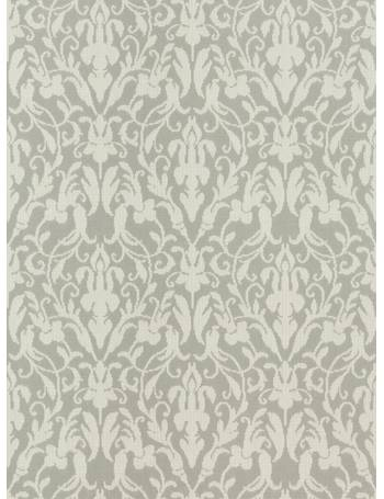 Shop John Lewis Cream Wallpapers Up To 50 Off Dealdoodle