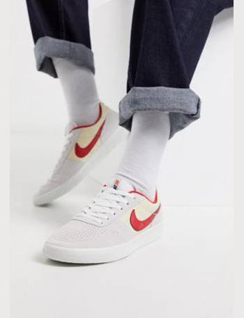 nike dunk damen white asos